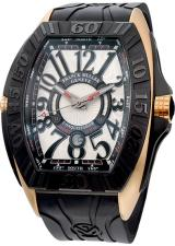 Franck Muller / Master of Complication / 9900 SC  DT GPG