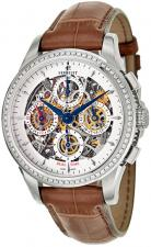 Perrelet / Skeleton Chrono  / A1010-10