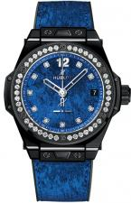 Hublot / Big Bang / 465.CS.277L.NR.1204.ITI17
