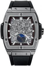 Hublot / Spirit of Big Bang / 647.NX.1137.RX