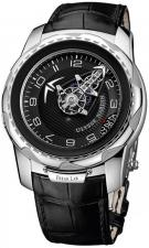 Ulysse Nardin / Freak / 2100‐138