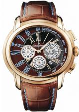 Audemars Piguet / Millenary / 26145OR.OO.D095CR.01