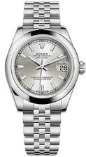 Rolex / Oyster / 178240-0005