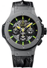 Hublot / Big Bang / 311.AI.1149.HR.NIE11