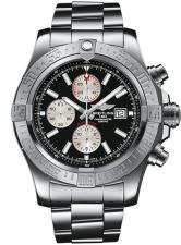 Breitling / Avenger / A1337111/BC29/168A