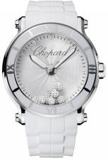 Chopard / Happy Sport / 288525-3002