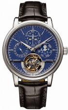 Jaeger LeCoultre / Master Grande Tradition / 5043480