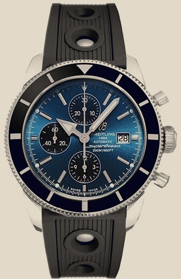 Breitling - A1332024/C817/201S
