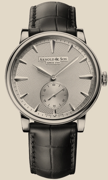 Arnold & Son - 1LCAW.S09A.C111W