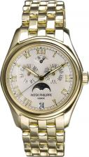 Patek Philippe / Complicated Watches / 5036 J