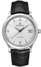Jaeger LeCoultre / Master Control / 140.8.89