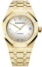 Audemars Piguet / Royal Oak / 15454BA.GG.1259BA.02