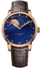 Arnold & Son / Royal Collection /  1GLAR.U01A.C123A