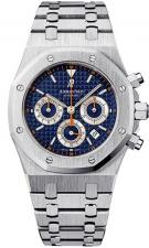 Audemars Piguet / Royal Oak / 26300ST.OO.1110ST.07