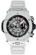Hublot / Big Bang / 411.HX.1170.HX