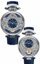 Bovet / Amadeo Fleurier Grand Complications / ACQPR008