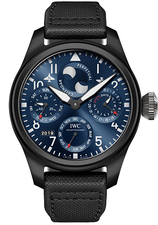 IWC / Pilot's Watches / IW503001
