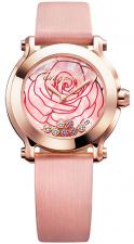 Chopard / Happy Sport / 277471-5015