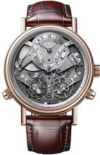 И ломбарды, в принимающие подмосковье часы швейцарские москве ломбарда часы 999 работы