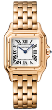Cartier / Panthere / WGPN0007