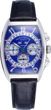 Franck Muller / Cintree Curvex / 6850 CC MC AT
