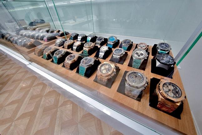 Москва перспектива сайт ломбард часы официальный москве продать часы касио в