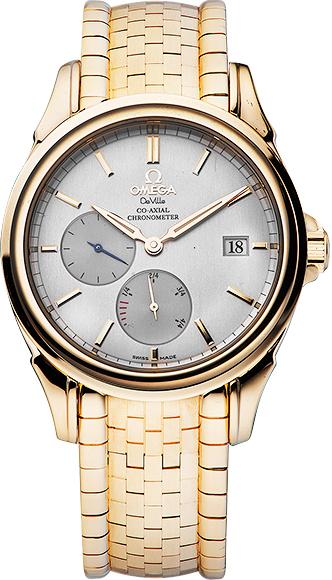 Оригинальные швейцарские часы купить и продать