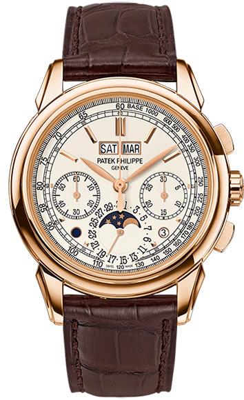 Орифлэйм подразделяются часы patek philippe grand complications цена оригинала чтобы подарок