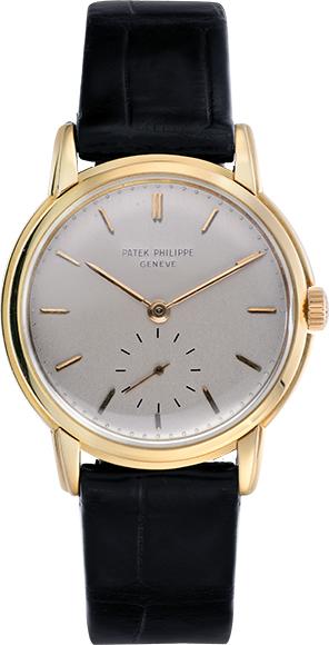 Хочу купить часы патек флипе