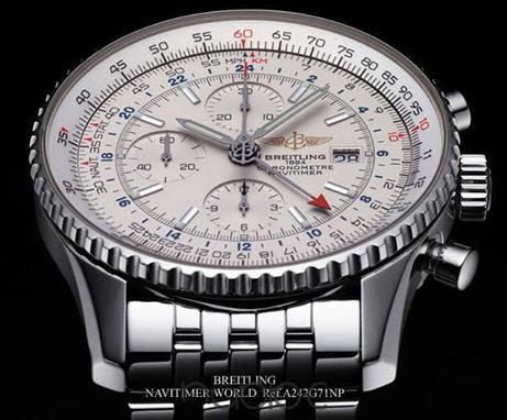 Breitling цена часы продать симастер омега стоимость часов