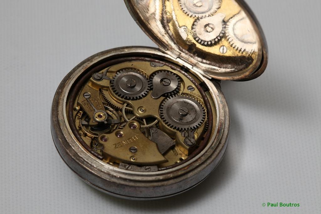 Часы карманные в ломбарде наручных швейцарских часов ломбард