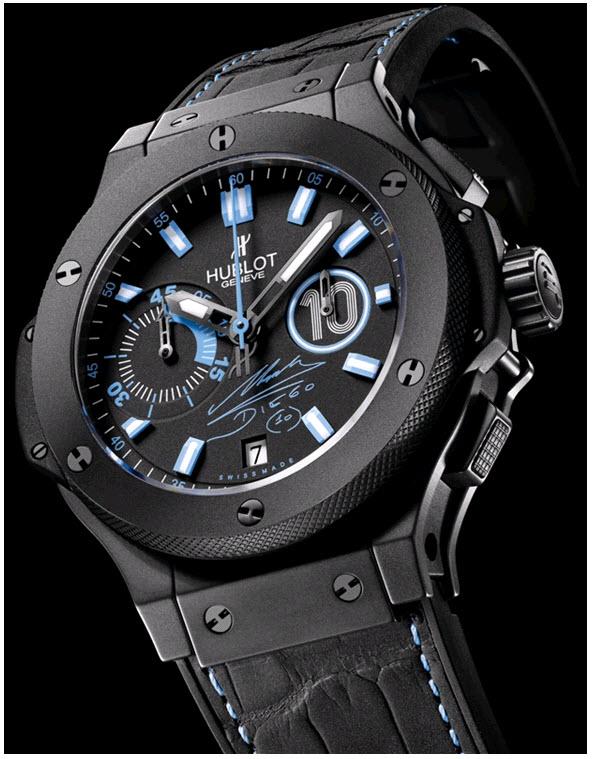 Купить часы хаблот официальный сайт купить часы спортивные дорогие