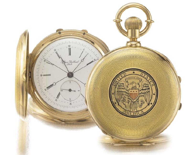 Ломбард линия часовой золотая полета стоимость час вертолета