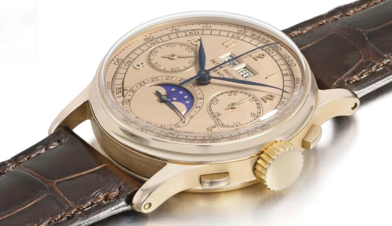 Часы купить ломбарде в в москве золотые часы продать ретро