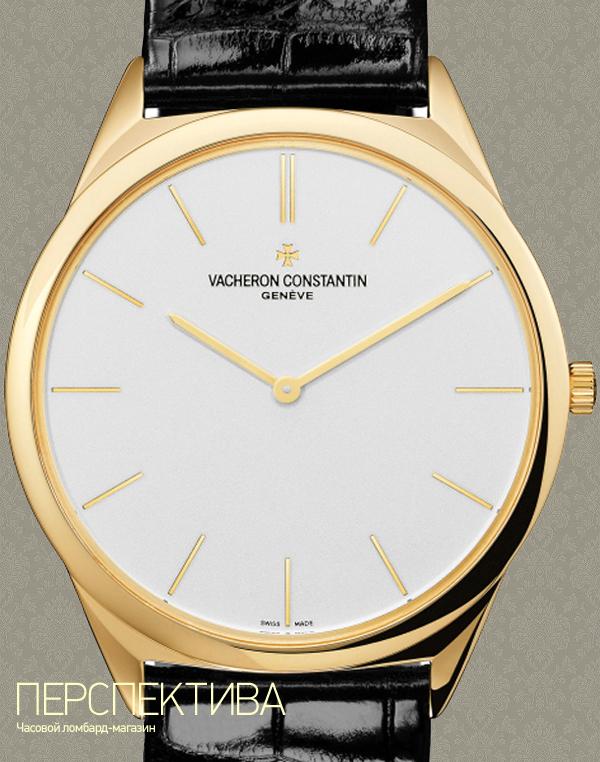 Москва наручные швейцарские ломбард мужские часы москве наручные бу продать часы в