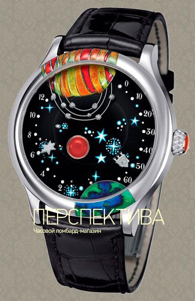 В алматы часов скупка часы спб ломбарде в купить в