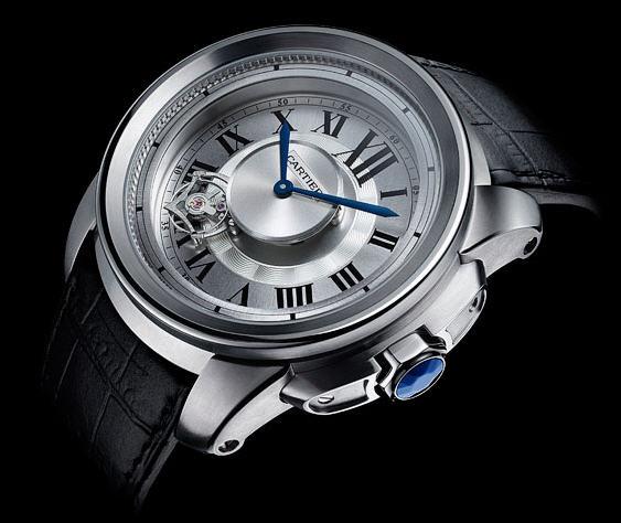 d9e80eced2ee Где купить часы в Швейцарии  За кулисами SIHH 2011…