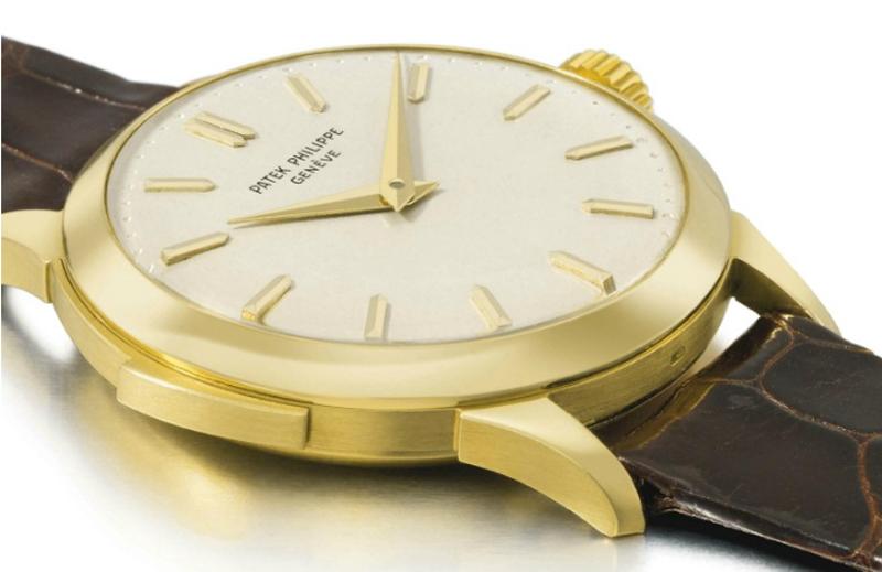 Часов ломбарды золотых фото по старинных оценка часов