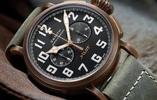 Купить ломбарде часы в 5 продам электроника часы