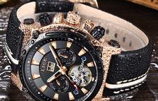 Ломбард швейцарские часы екатеринбург цена луч продам ссср часы золотые